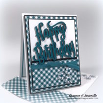 Stampin-Up-Gingham-Garden-Birthday-Card-Idea-Shannon-Jaramillo-stampinup
