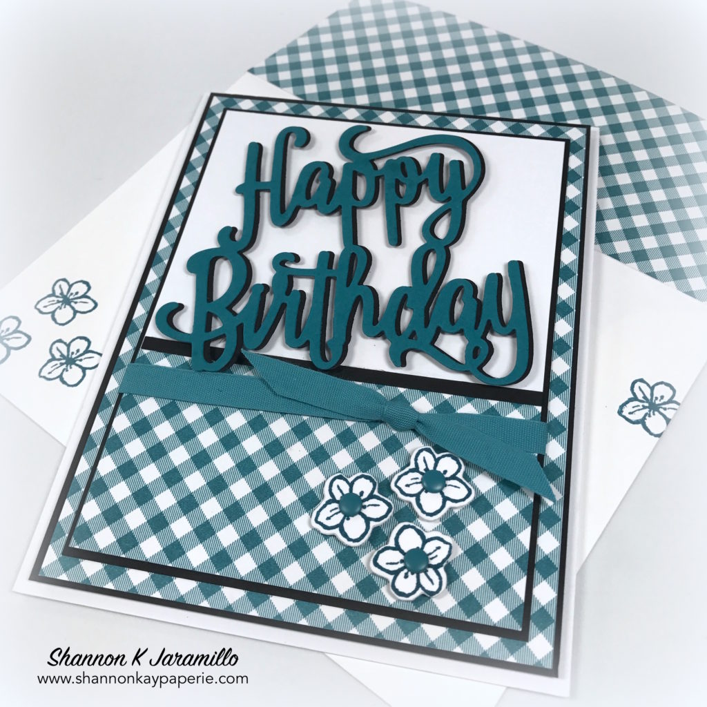 Stampin-Up-Gingham-Garden-Birthday-Card-Ideas-Shannon-Jaramillo-stampinup