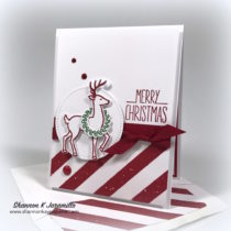 Stampin-Up-Santa's-Sleigh-Christmas-Card-Idea-Shannon-Jaramillo-stampinup