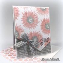 Painted-Harvest-Wedding-Card-Ideas-Shannon-Jaramillo-stampinup