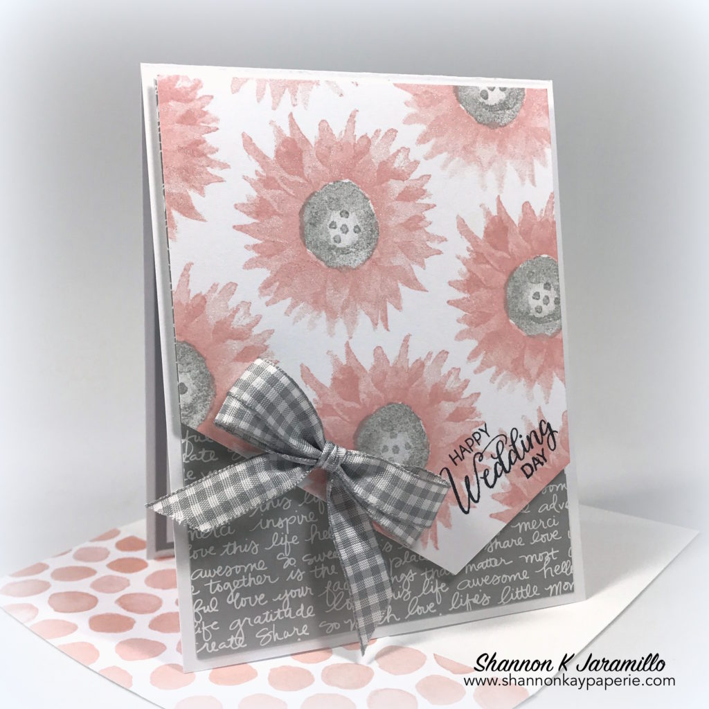 Painted-Harvest-Wedding-Card-Ideas-Shannon-Jaramillo-stampinup