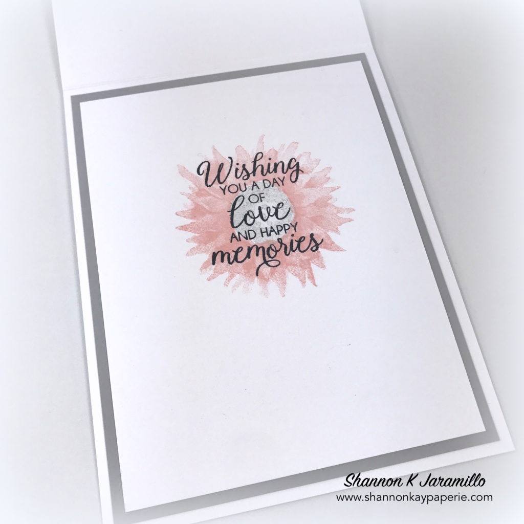 Painted-Harvest-Weddings-Card-Idea-Shannon-Jaramillo-stampinup