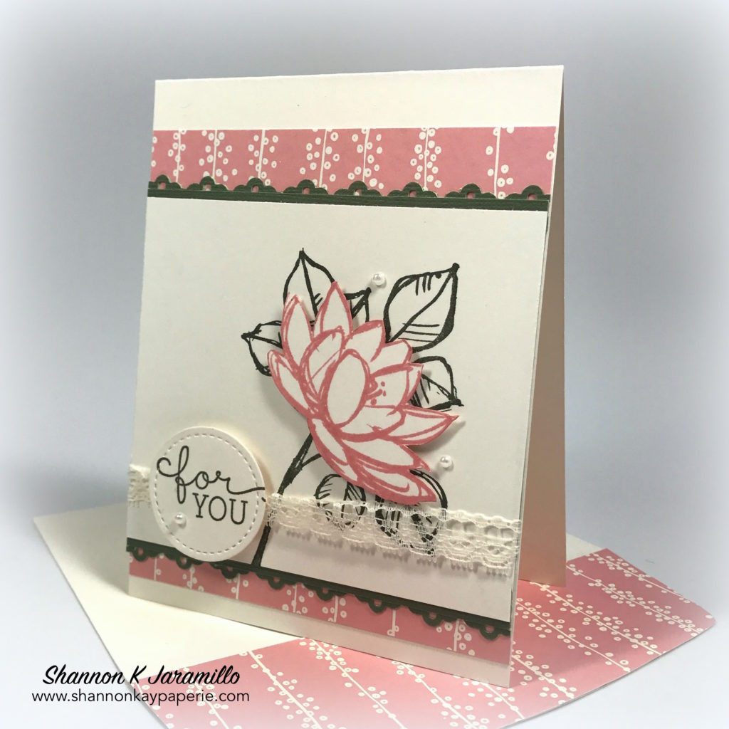 Remarkable-You-Love-and-Friendship-Card-Idea-Shannon-Jaramillo-stampinup