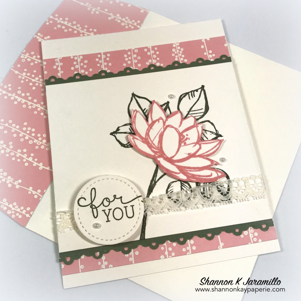 Remarkable-You-Love-and-Friendship-Card-Ideas-Shannon-Jaramillo-stampinup