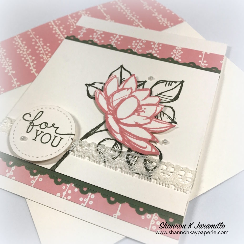 Remarkable-You-Love-and-Friendship-Cards-Idea-Shannon-Jaramillo-stampinup