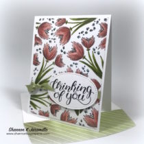 Stampin-Up-Count-My-Blessings-Love-and-Friendship-Card-Idea-Shannon-Jaramillo-stampinup