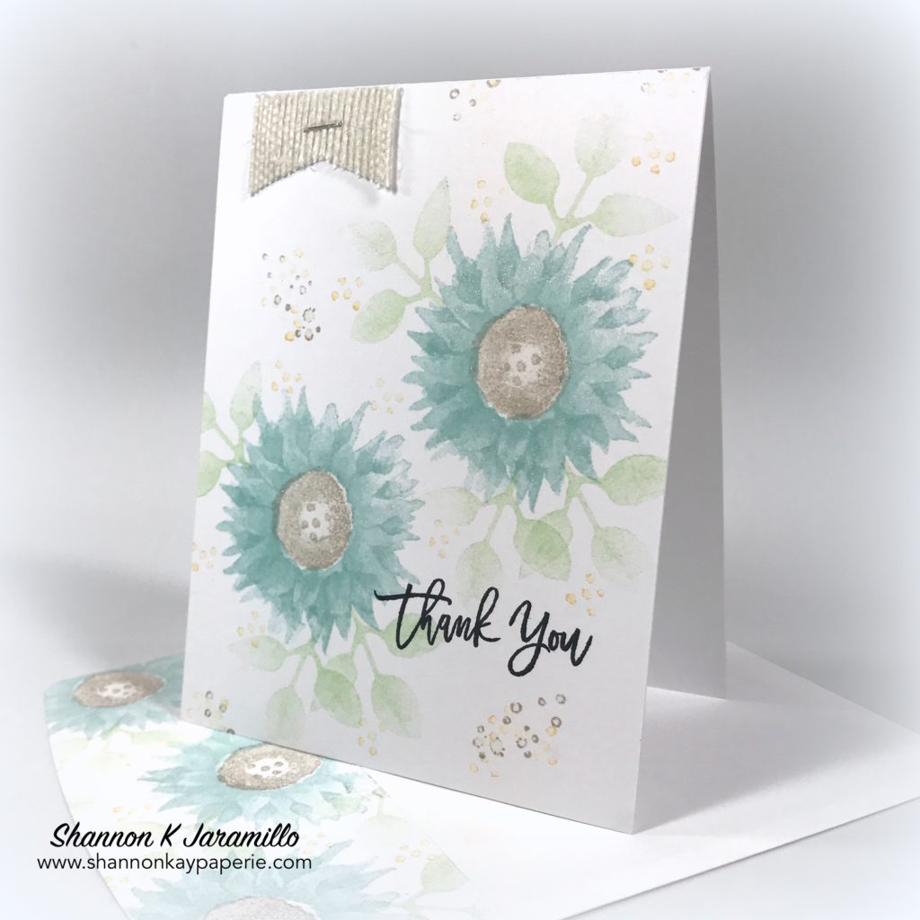 Stampin-Up-Oh-So-Sweetly-Thank-You-Card-Idea-Shannon-Jaramillo-stampinup