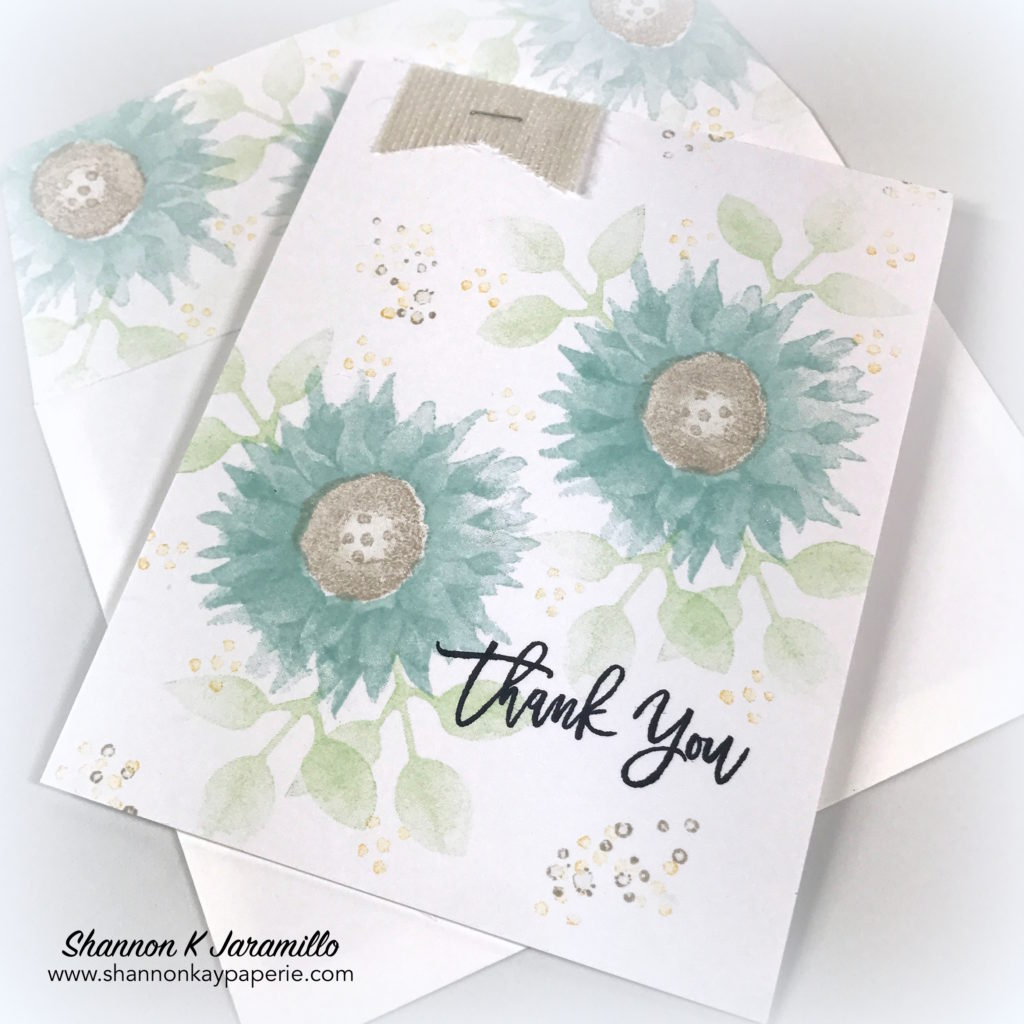 Stampin-Up-Oh-So-Sweetly-Thank-You-Card-Ideas-Shannon-Jaramillo-stampinup