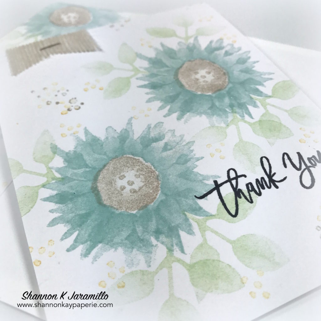 Stampin-Up-Oh-So-Sweetly-Thank-You-Cards-Idea-Shannon-Jaramillo-stampinup