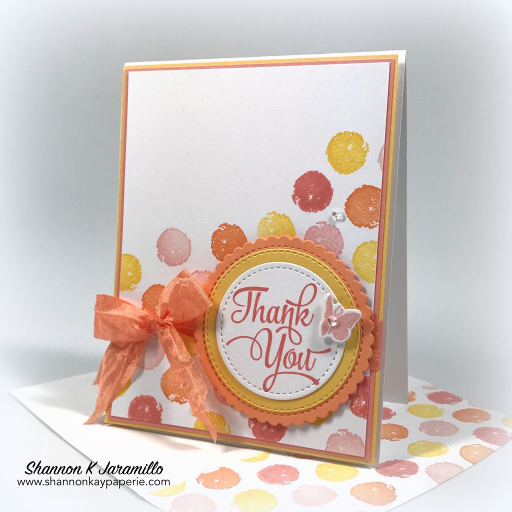 Stampin-Up-Work-Of-Art-Thank-You-Card-Idea-Shannon-Jaramillo-stampinup