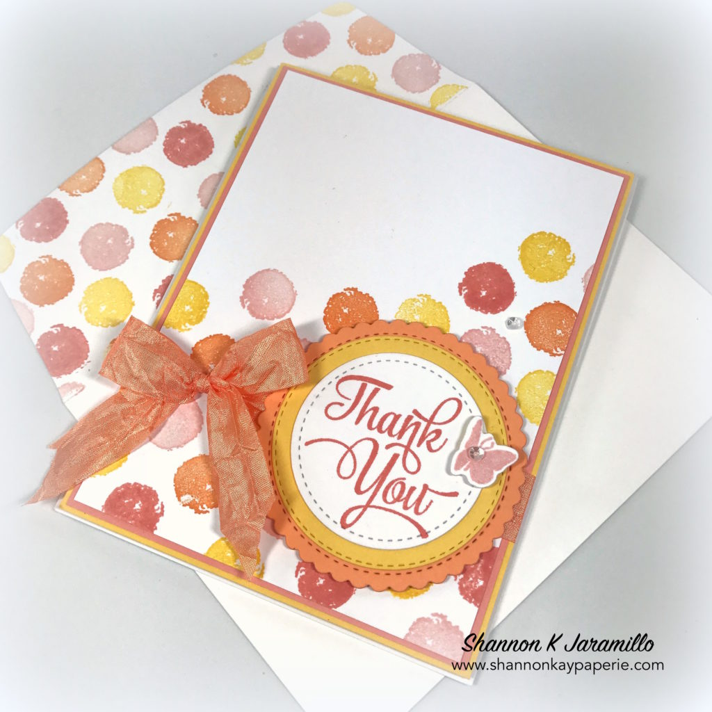 Stampin-Up-Work-Of-Art-Thank-You-Card-Ideas-Shannon-Jaramillo-stampinup