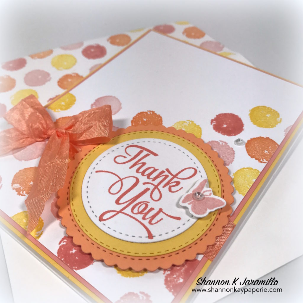 Stampin-Up-Work-Of-Art-Thank-You-Cards-Ideas-Shannon-Jaramillo-stampinup