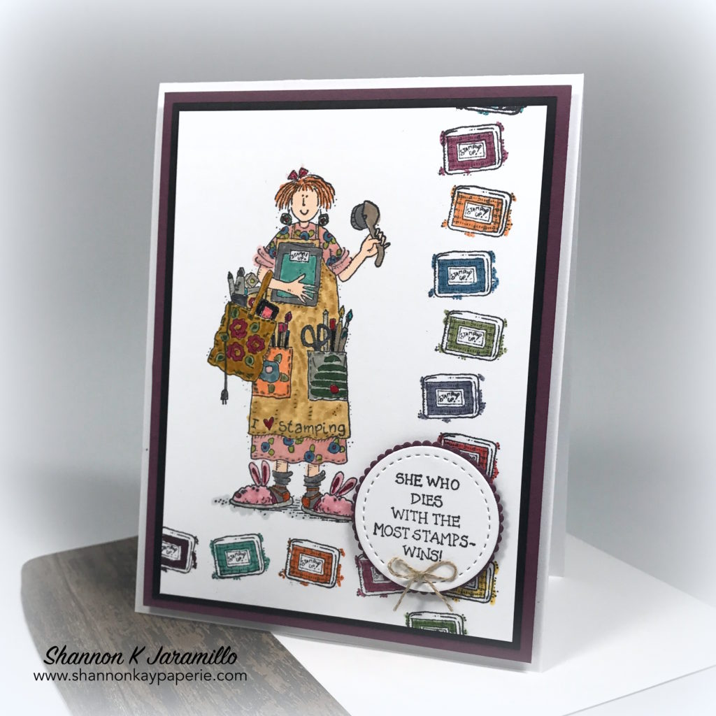 Stella-Stamper-Love-and-Friendship-Card-Idea-Shannon-Jaramillo-stampinup