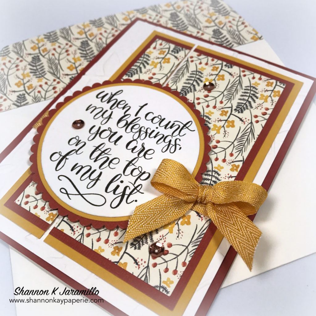 Count-My-Blessings-Love-and-Friendship-Cards-Idea1-Shannon-Jaramillo-stampinup