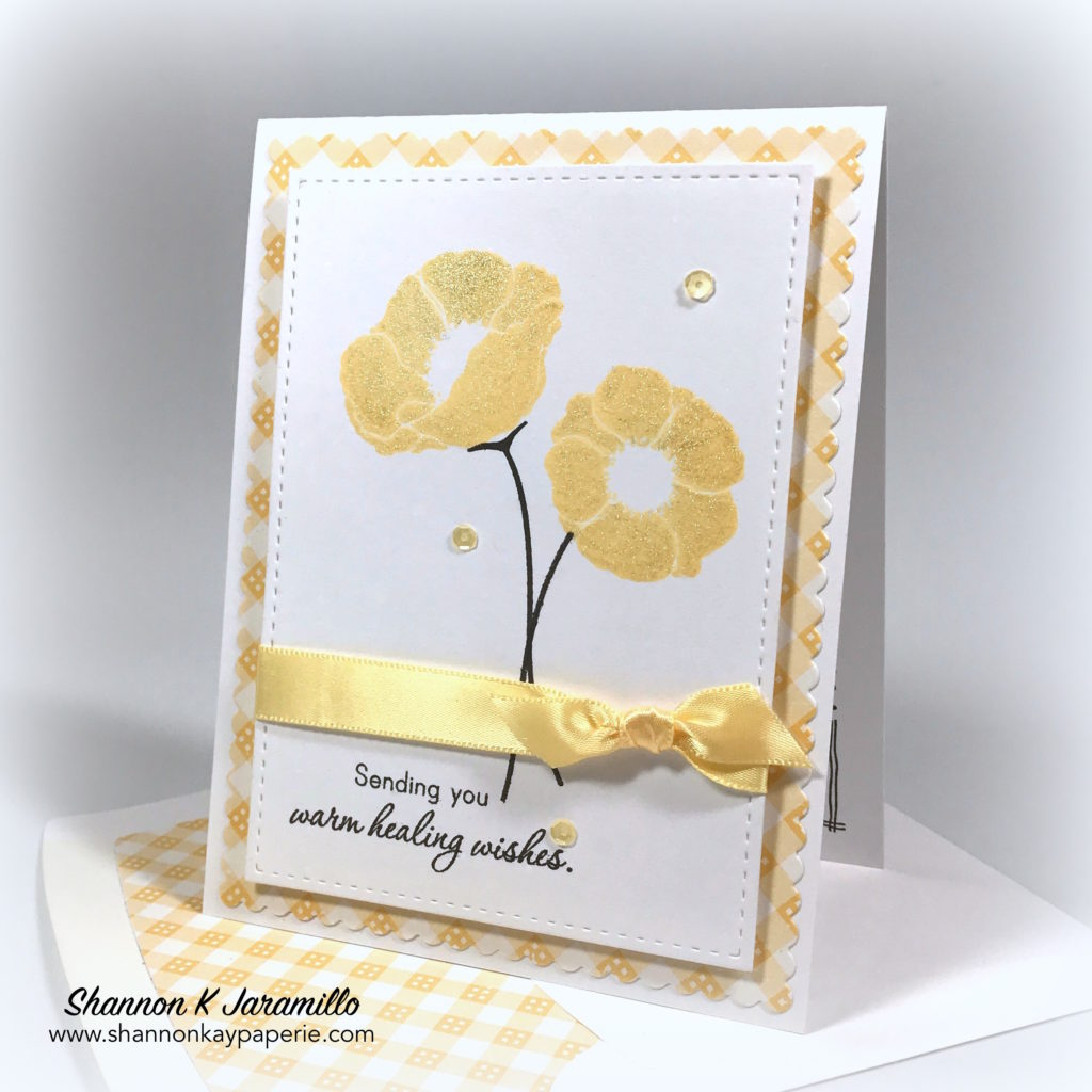 MFT-Stamps-Pretty-Poppies-Get-Well-Card-Idea-Shannon-Jaramillo