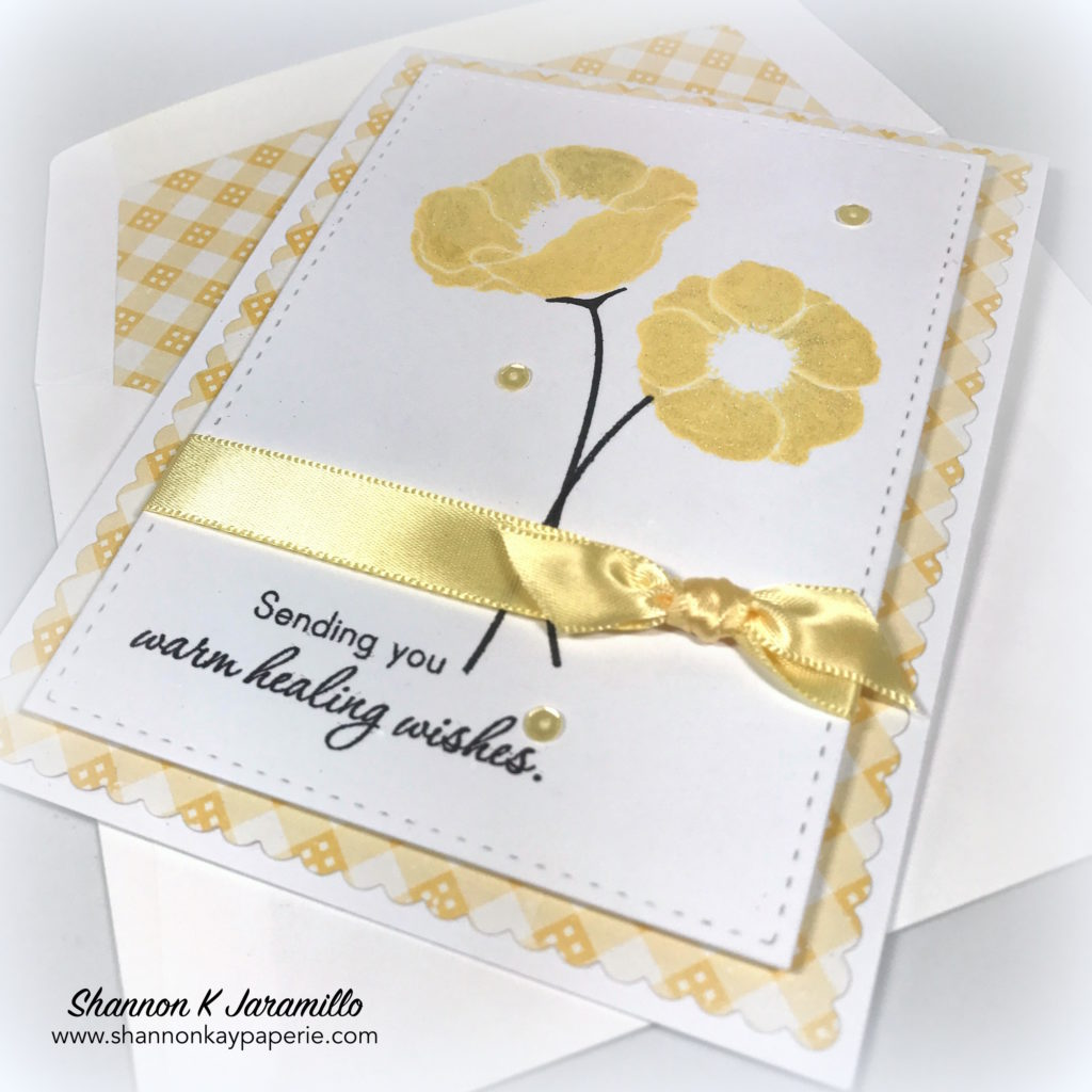 MFT-Stamps-Pretty-Poppies-Get-Well-Card-Ideas-Shannon-Jaramillo