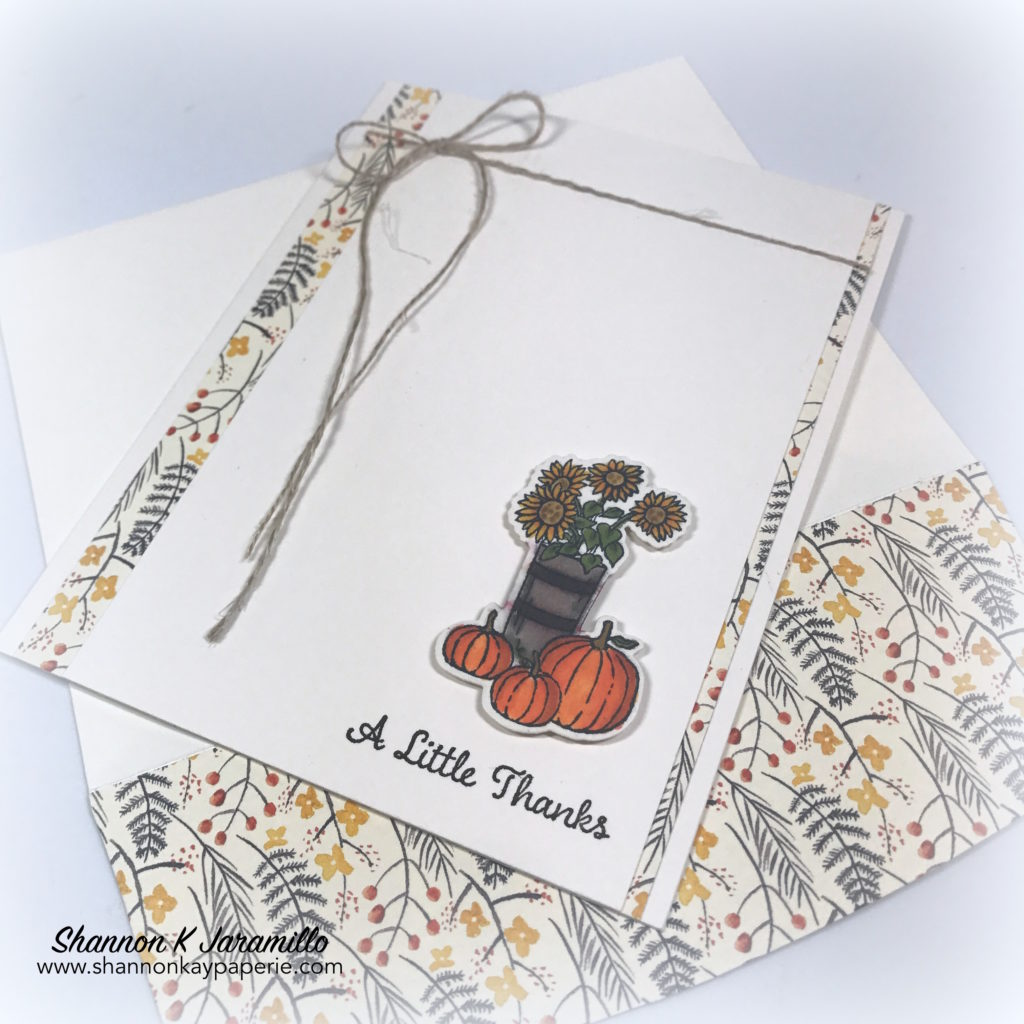 Stampin-Up-At-Home-With-You-Thank-You-Card-Ideas-Shannon-Jaramillo-stampinup