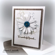 Stampin-Up-Daisy-Punch-Love-and-Friendship-Card-Idea-Shannon-Jaramillo-stampinup