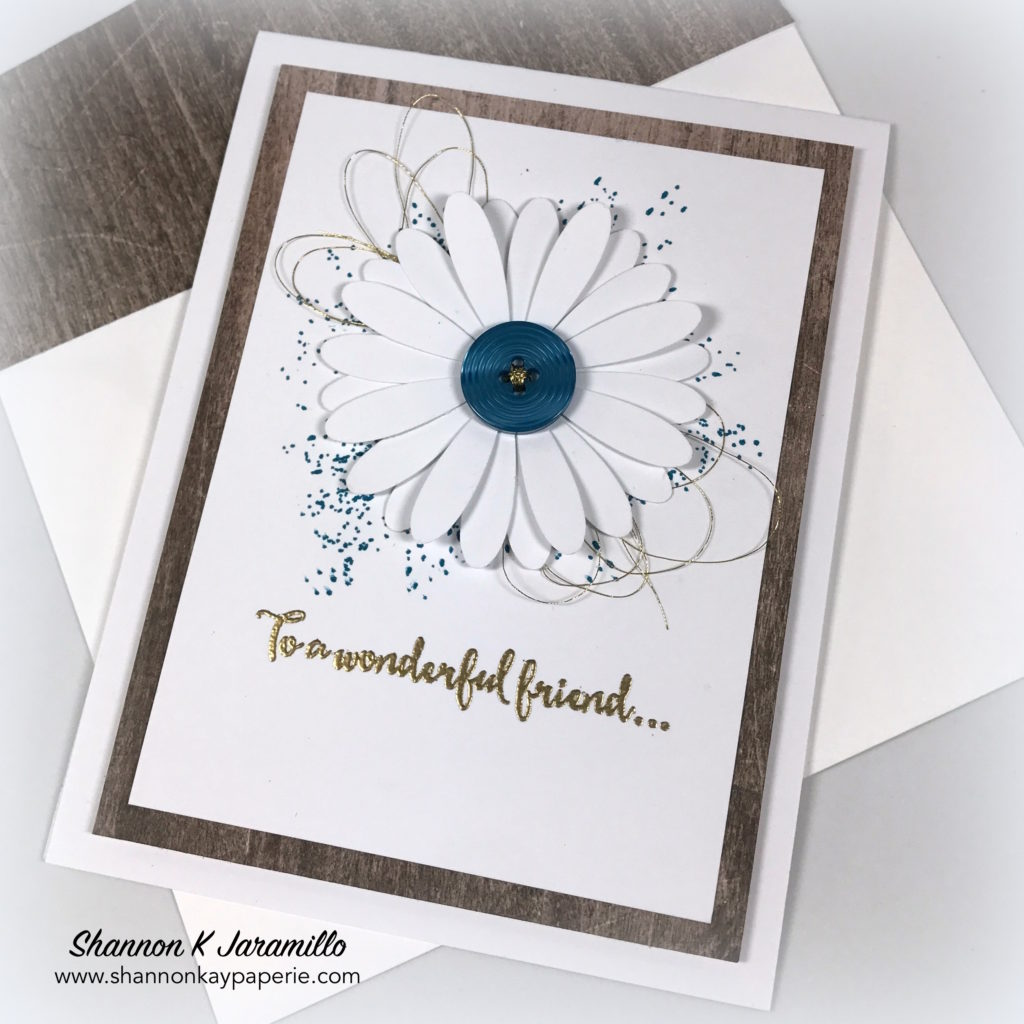 Stampin-Up-Daisy-Punch-Love-and-Friendship-Card-Ideas-Shannon-Jaramillo-stampinup