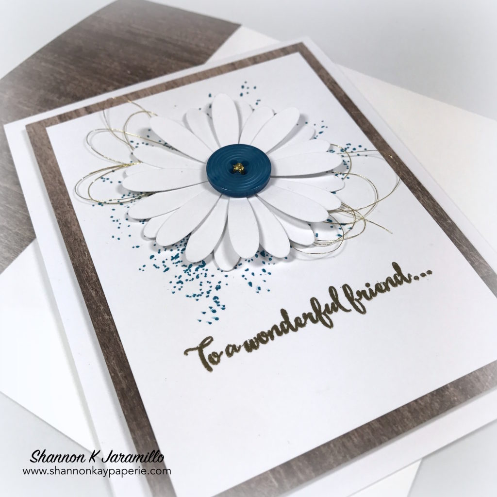 Stampin-Up-Daisy-Punch-Love-and-Friendship-Cards-Idea-Shannon-Jaramillo-stampinup