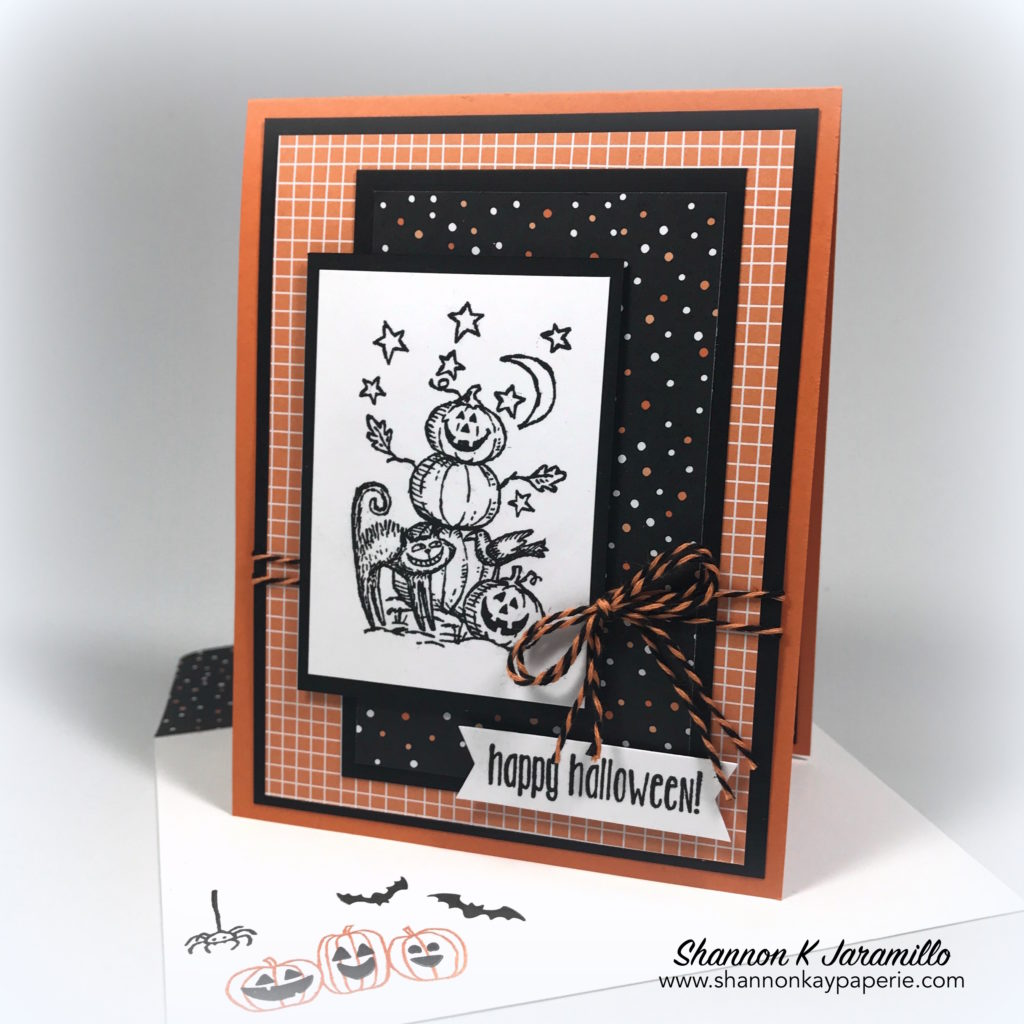 Stampin-Up-Halloween-Smiles-Halloween-Card-Idea-Shannon-Jaramillo-stampinup
