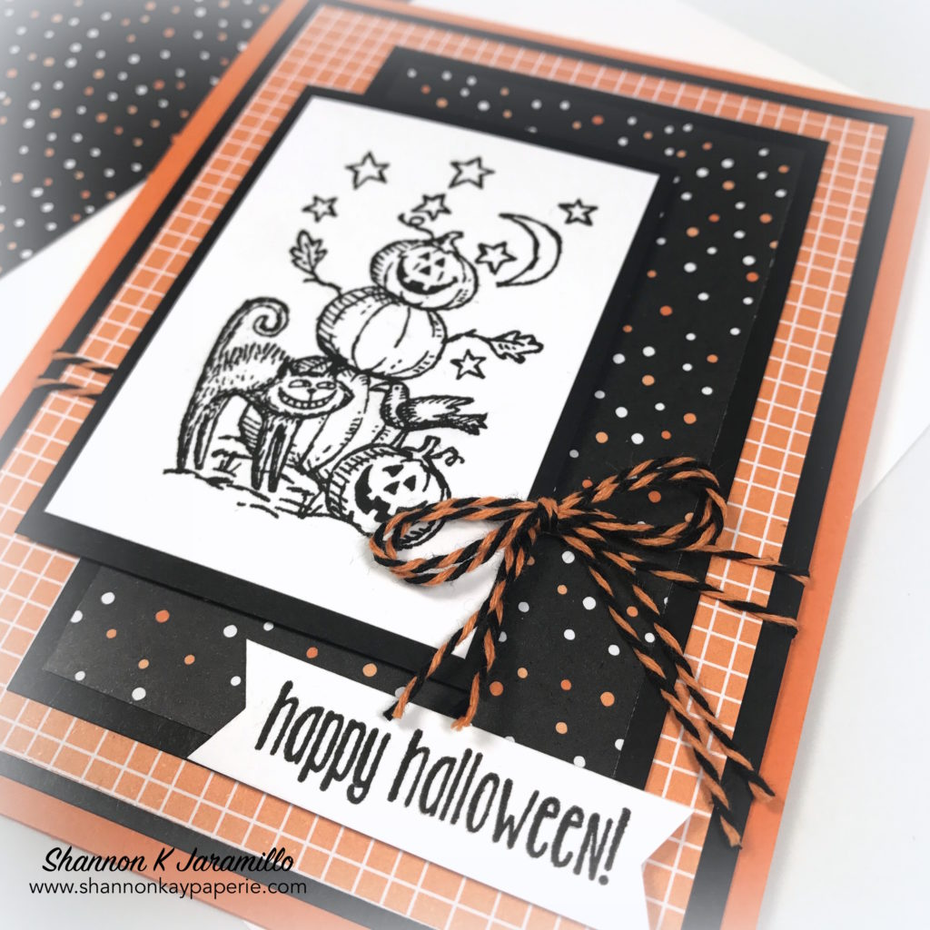 Stampin-Up-Halloween-Smiles-Halloween-Card-Ideas-Shannon-Jaramillo-stampinup