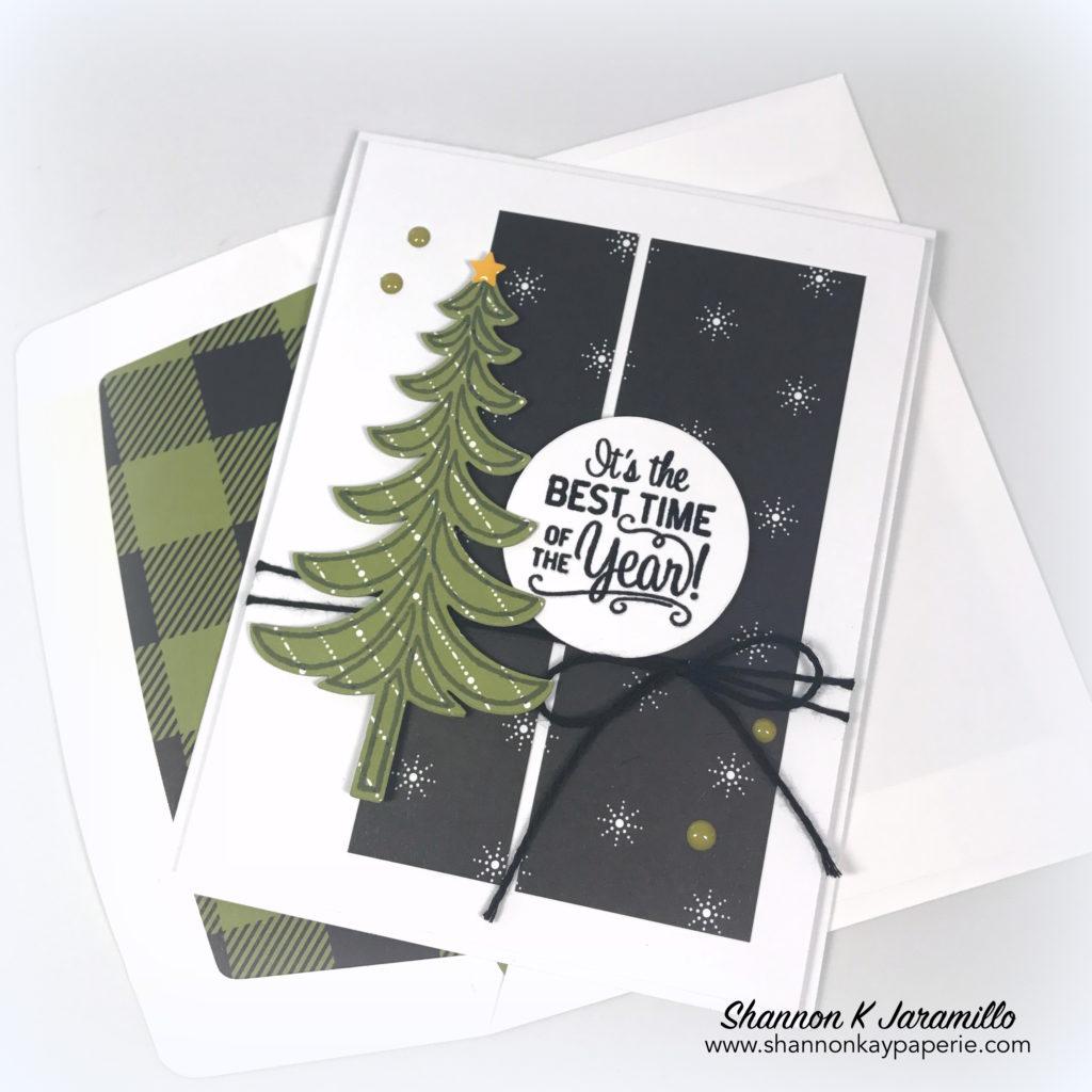 Stampin-Up-Santa's-Sleigh-Christmas-Card-Ideas-Shannon-Jaramillo-stampinup