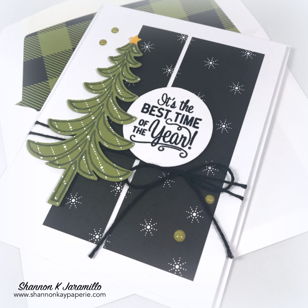 Stampin-Up-Santa's-Sleigh-Christmas-Cards-Idea-Shannon-Jaramillo-stampinup