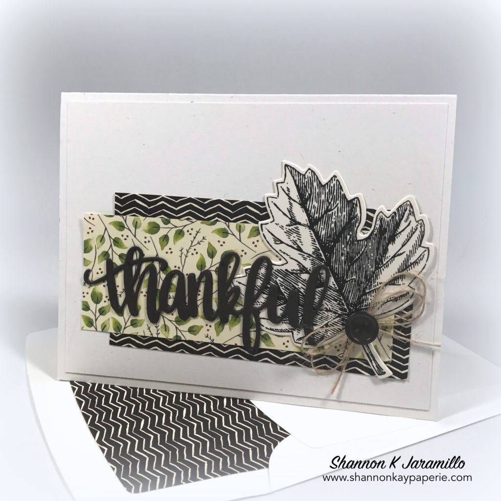 Stampin-Up-Vintage-Leaves-Thank-You-Card-Idea-Shannon-Jaramillo-stampinup