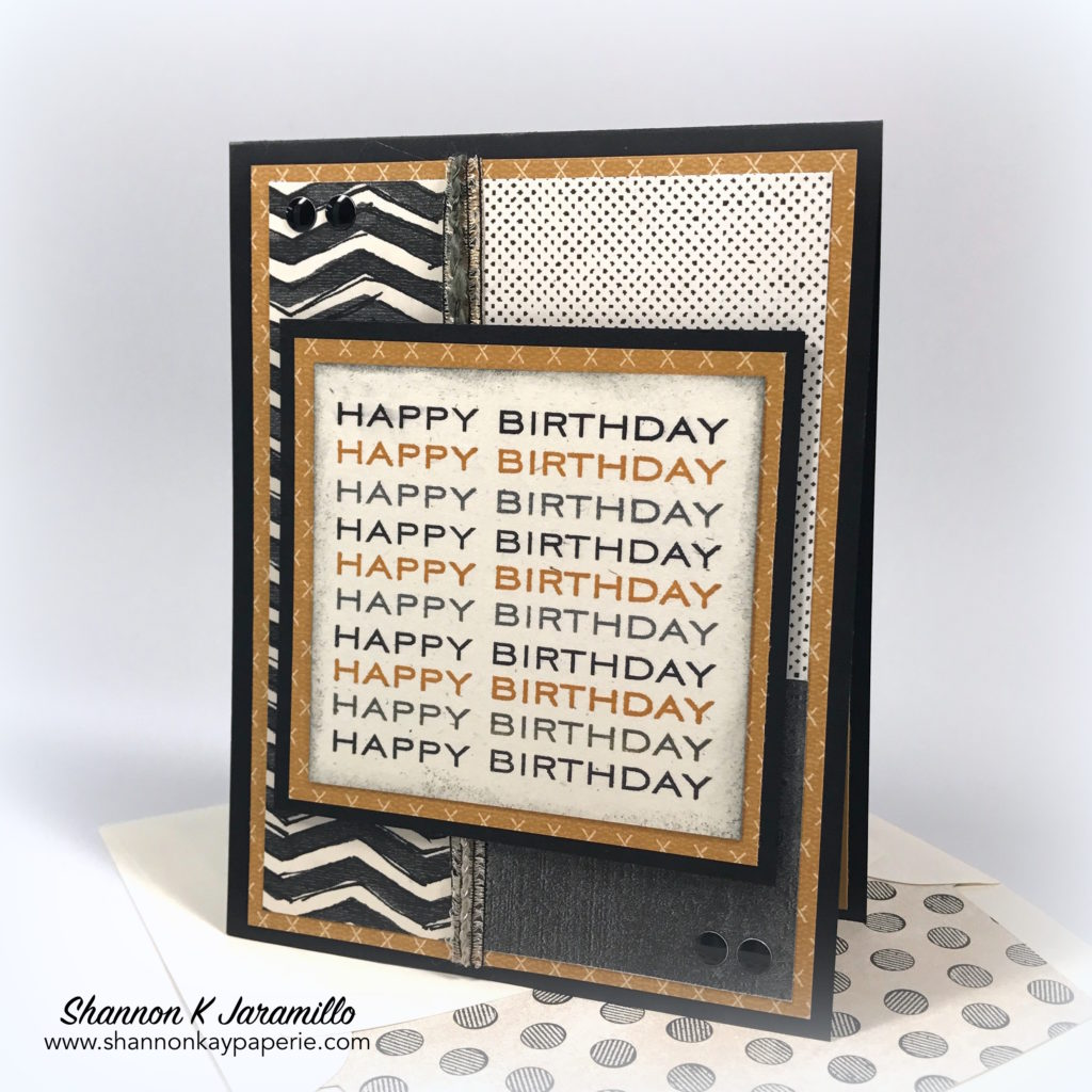 Urban-Underground-Birthday-Card-Idea-Shannon-Jaramillo-stampinup