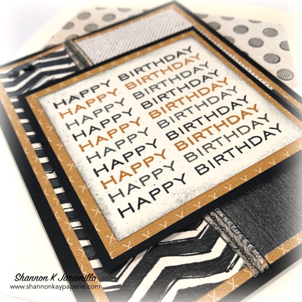 Urban-Underground-Birthday-Cards-Ideas-Shannon-Jaramillo-stampinup