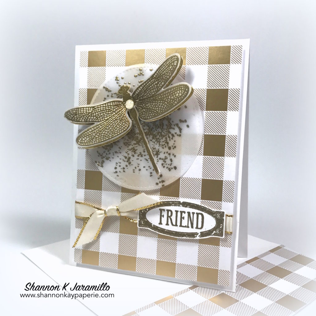Stampin-Up-Dragonfly-Dreams-Friendship-Card-Idea-Shannon-Jaramillo-stampinup
