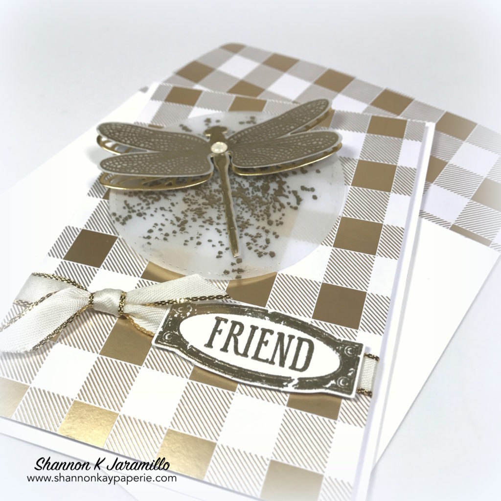 Stampin-Up-Dragonfly-Dreams-Friendship-Card-Ideas-Shannon-Jaramillo-stampinup
