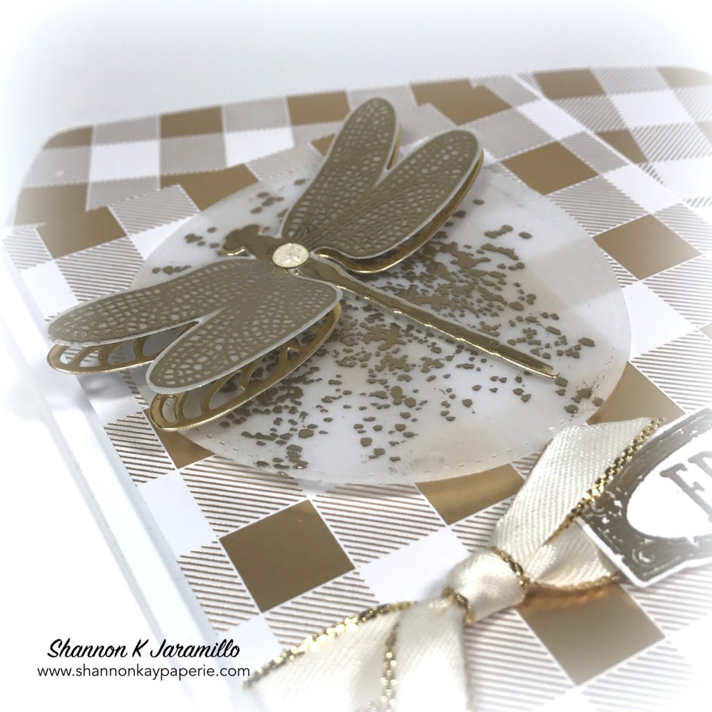 Stampin-Up-Dragonfly-Dreams-Friendship-Cards-Idea-Shannon-Jaramillo-stampinup