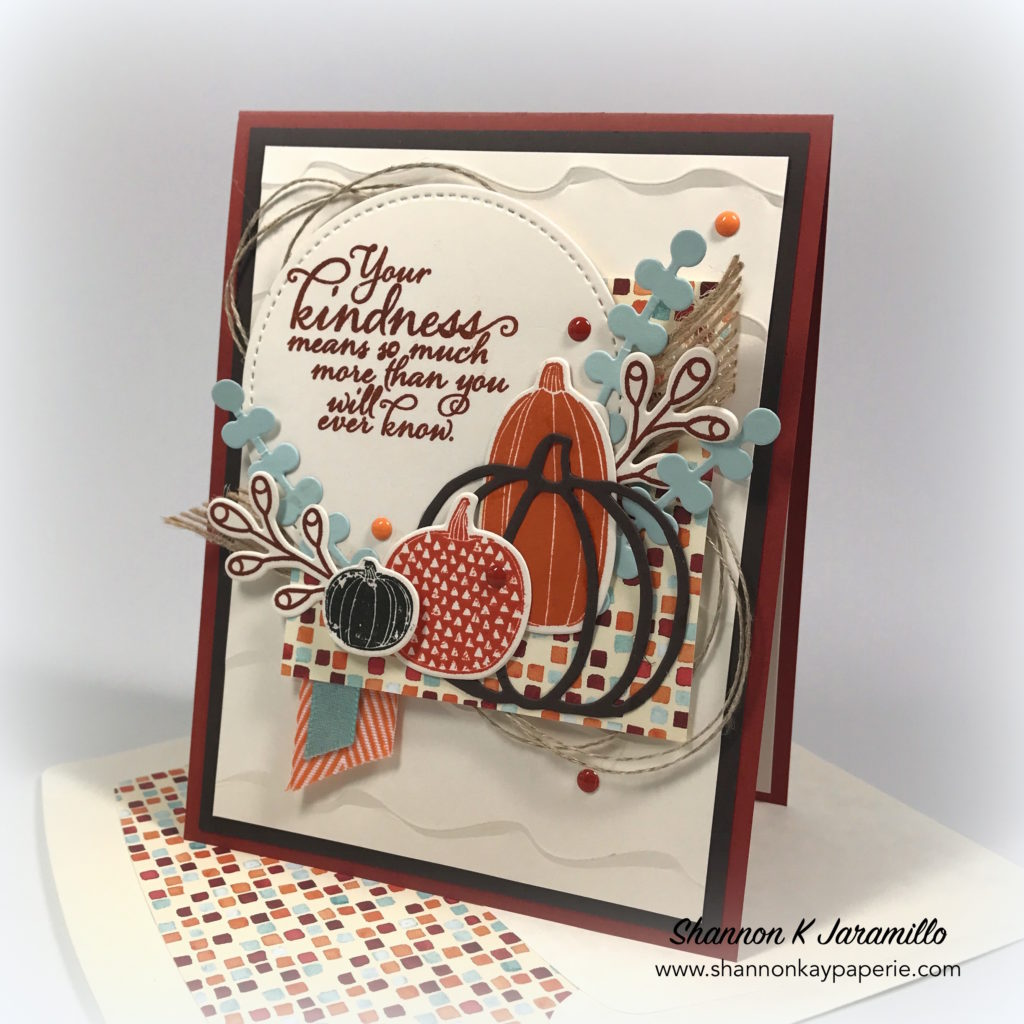 Stampin-Up-Pick-a-Pumpkin-Thank-You-Cards-Ideas-Shannon-Jaramillo-stampinup