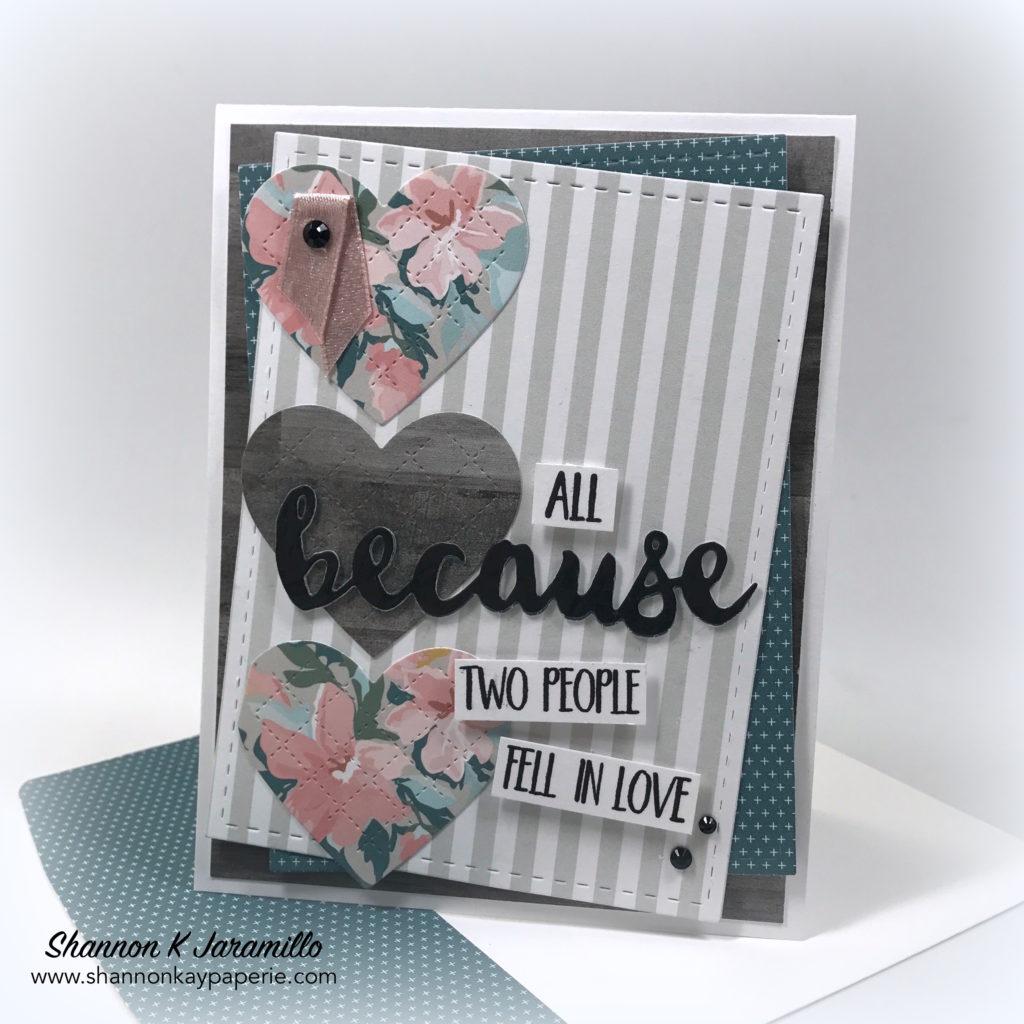 Lil-Inker-Because-Love-and-Friendship-Card-Idea-Shannon-Jaramillo-lilinker