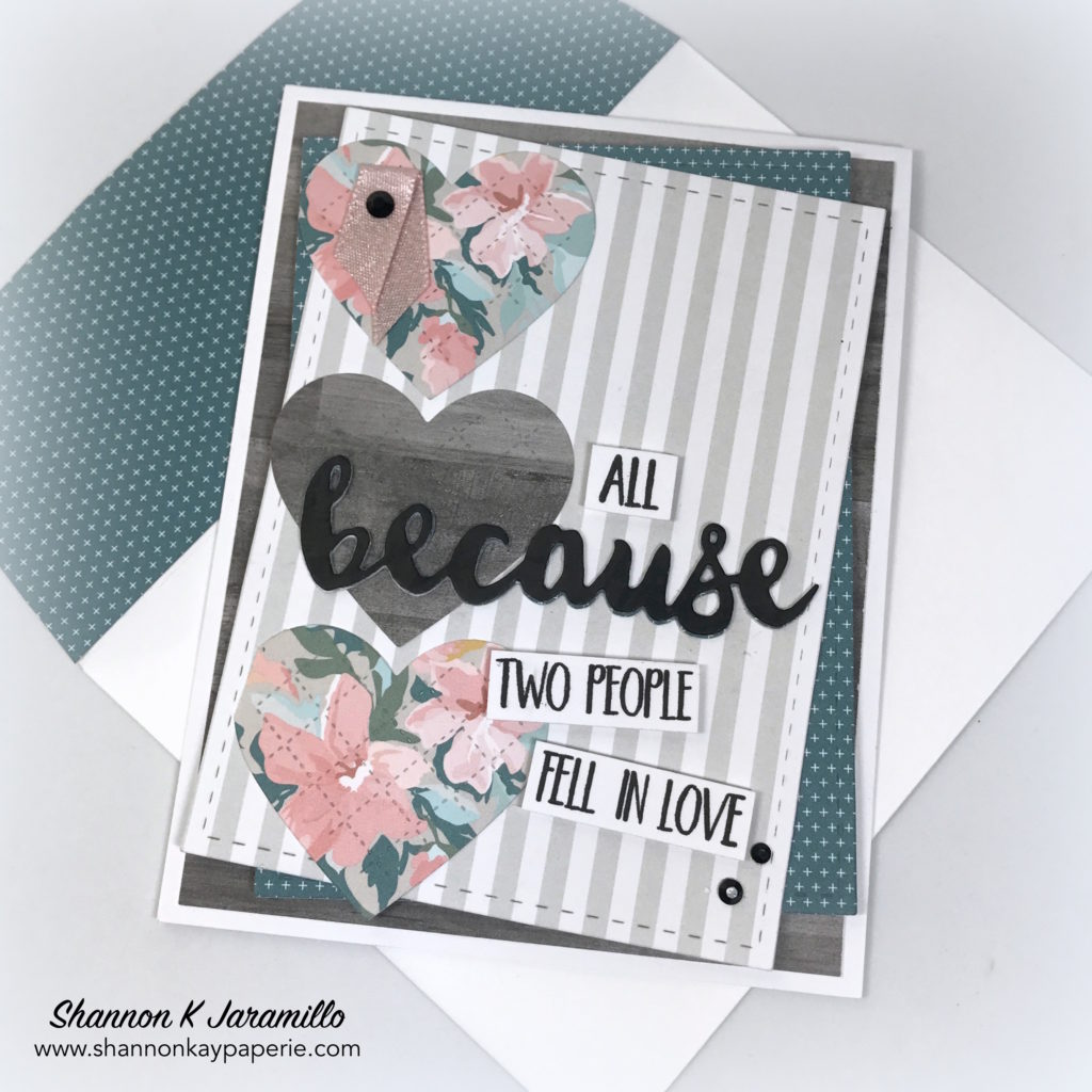 Lil-Inker-Because-Love-and-Friendship-Card-Ideas-Shannon-Jaramillo-lilinker