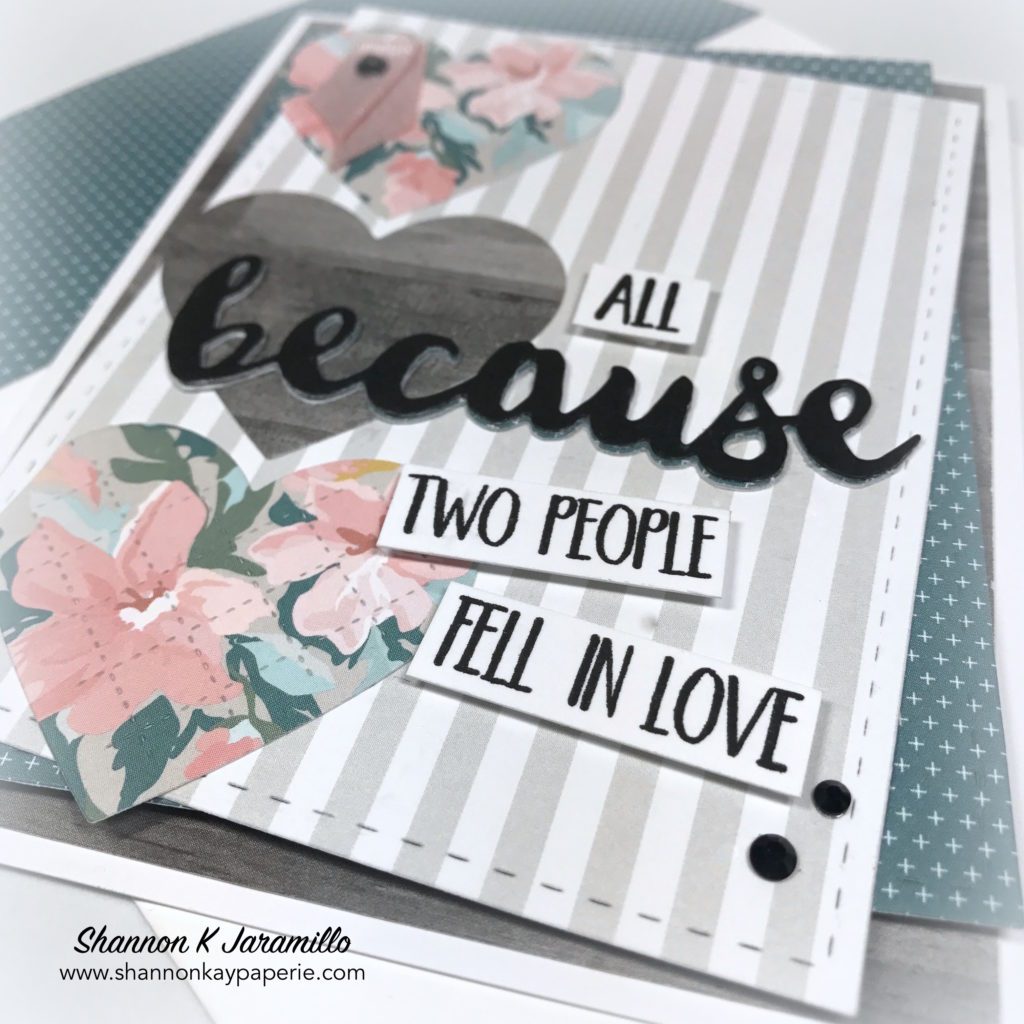 Lil-Inker-Because-Love-and-Friendship-Cards-Ideas-Shannon-Jaramillo-lilinker