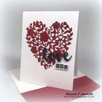 Stampin-Up-Bloomin-Heart-Love-and-Friendship-Card-Idea-Shannon-Jaramillo-stampinup