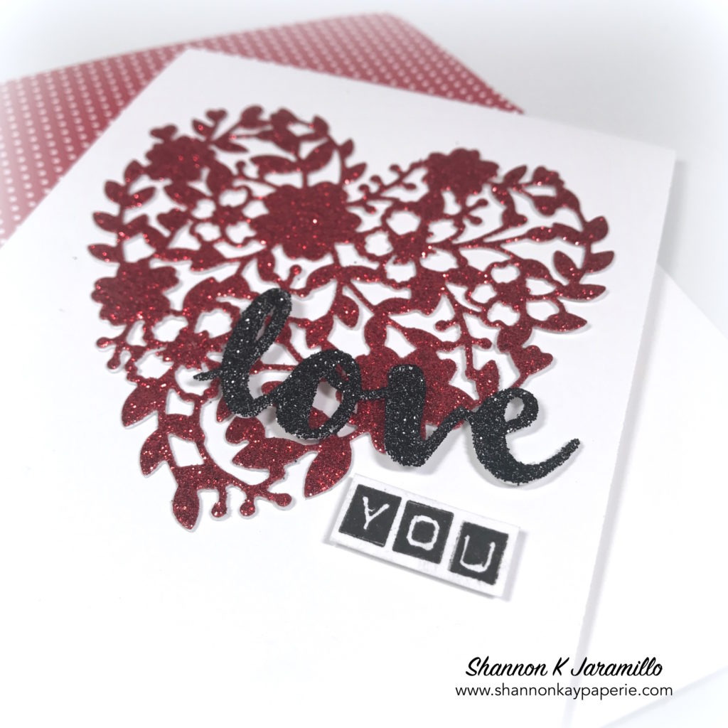 Stampin-Up-Bloomin-Heart-Love-and-Friendship-Card-Ideas-Shannon-Jaramillo-stampinup