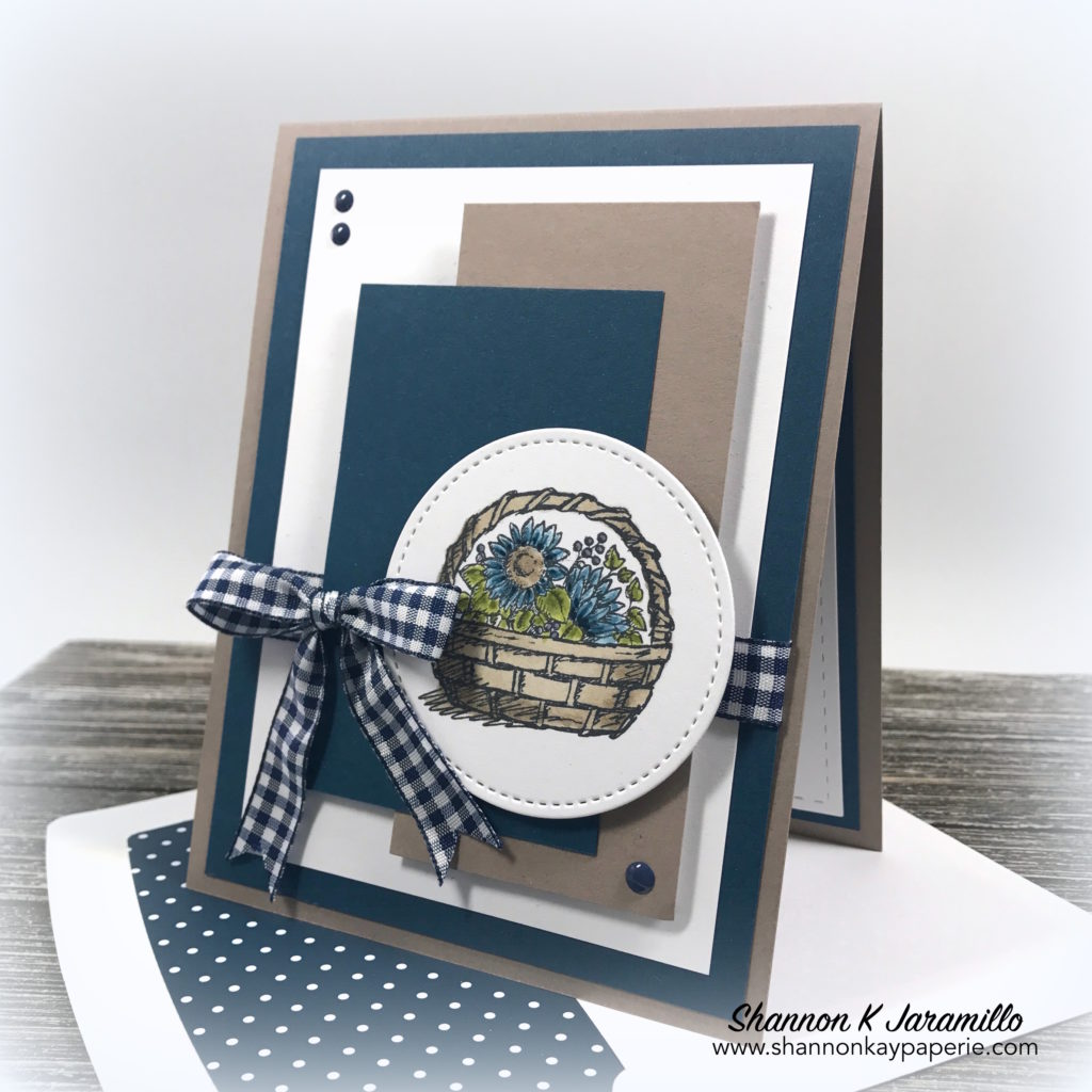 Basket of Wishes-Everyday-Card-Idea-Shannon-Jaramillo-stampinup