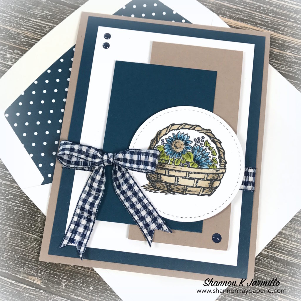 Basket of Wishes-Everyday-Card-Ideas-Shannon-Jaramillo-stampinup