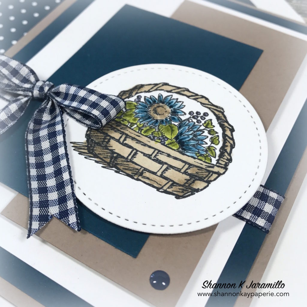 Basket of Wishes-Everyday-Cards-Ideas-Shannon-Jaramillo-stampinup