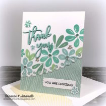 Simon-Says-Stamp-Blooming-Day-Thank-You-Card-Idea-Shannon-Jaramillo-simonsaysstamp