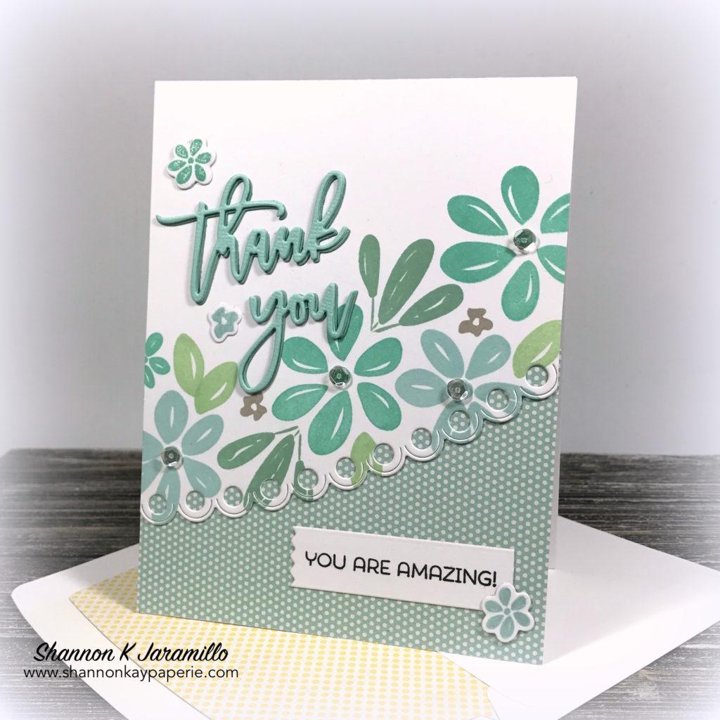 Simon-Says-Stamp-Blooming-Day-Thank-You-Card-Idea-Shannon-Jaramillo-simonsaysstamp