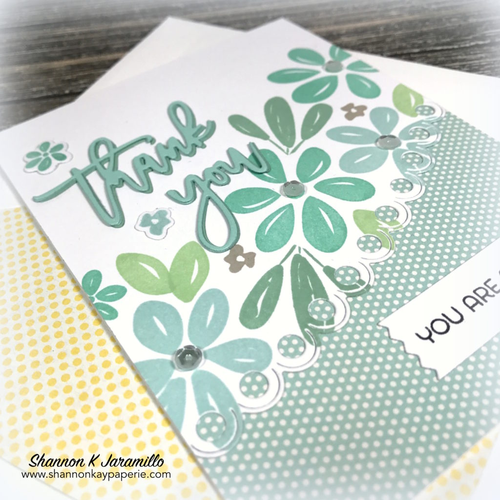 Simon-Says-Stamp-Blooming-Day-Thank-You-Card-Ideas-Shannon-Jaramillo-simonsaysstamp