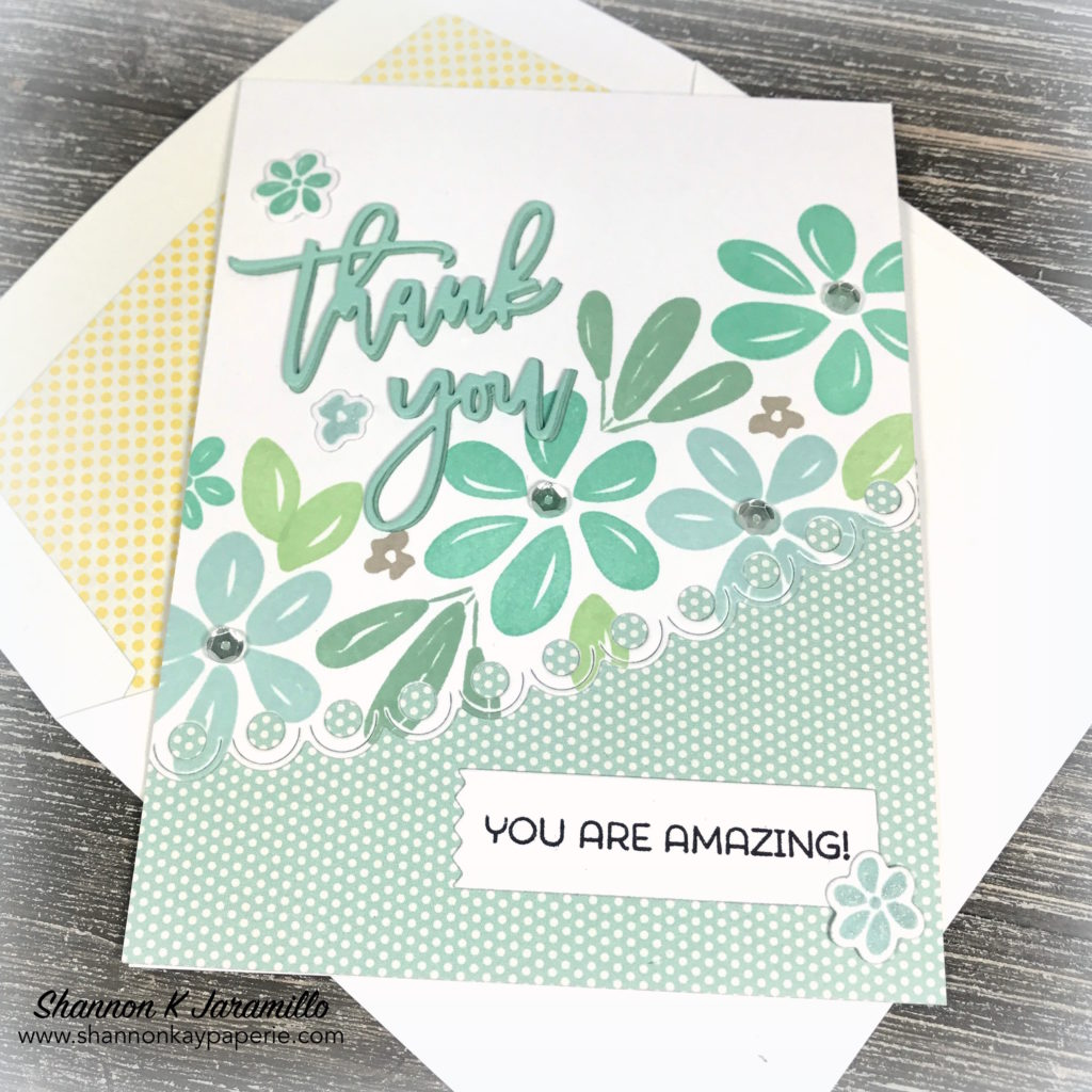 Simon-Says-Stamp-Blooming-Day-Thank-You-Cards-Idea-Shannon-Jaramillo-simonsaysstamp