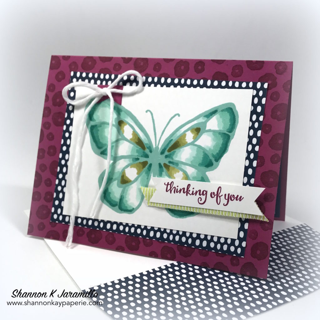 Stampin-Up-Beautiful-Day-Thinking-of-You-Card-Ideas-Shannon-Jaramillo-stampinup