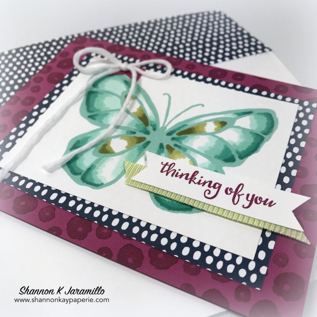 Stampin-Up-Beautiful-Day-Thinking-of-You-Cards-Idea-Shannon-Jaramillo-stampinup