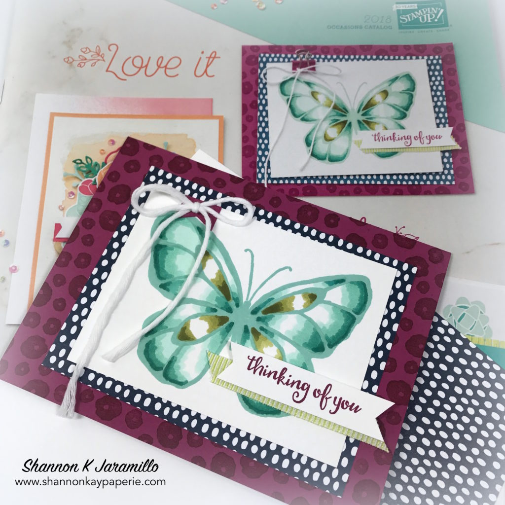 Stampin-Up-Beautiful-Day-Thinking-of-You-Cards-Ideas-Shannon-Jaramillo-stampinup